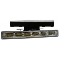 LED DAGRIJVERLICHTING Power led bar clear